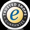 Trusted Shops - Guarantee